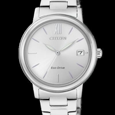 Citizen lady FE6090-85A scontato al 20%