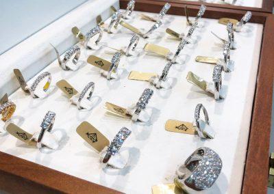 anelli-con-diamanti-oreficeria-jandelli