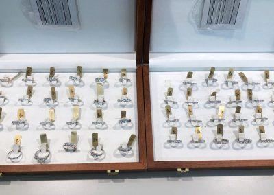 anelli-con-diamanti-oreficeria-jandelli-offerte