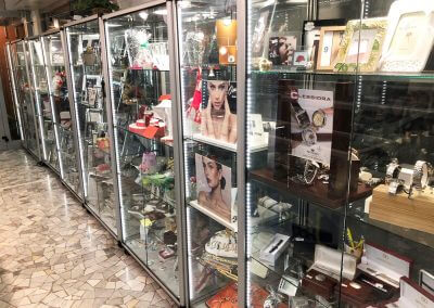 oreficeria-jandelli-esposizione-offerte