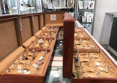 oreficeria-jandelli-offerte-anelli-cornici-argento