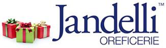 Jandelli Oreficerie | Outlet gioielli, speciale sposi e oggetti per la casa